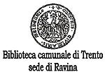 BiblioRavina.png